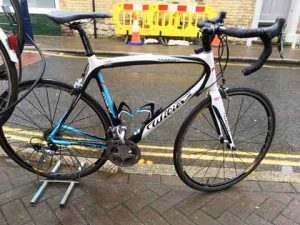 Road-Bike-for-sale Hythe Kent