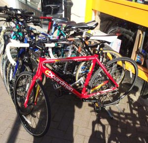 Used-Bikes-for-sale-Hythe